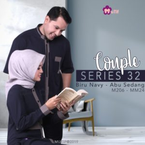 Mutif Couple Series 32 (1)